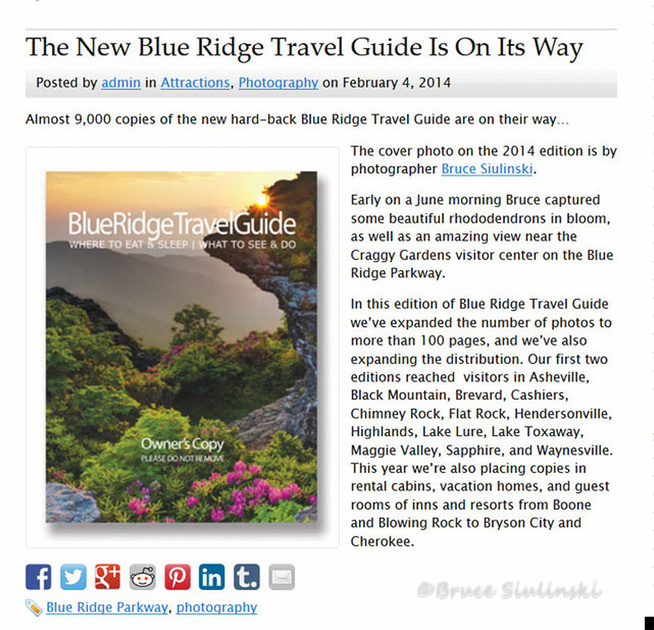 travel guide cover